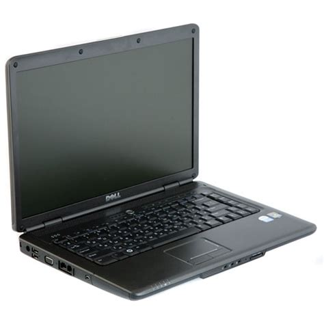 Laptop Dell Vostro N Series notebook dell vostro 500 drivers for windows xp windows 7 32 bit driversfree org