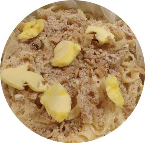 Cottage Cheese Noodles by Cottage Cheese Noodle Pudding Recipe Recipeyum
