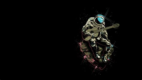 astronaut wallpapers wallpaper cave