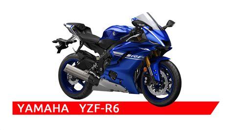 Yamaha Ersatzteile Motorrad by Motorrad Yamaha Ersatzteile Yamaha Ersatzteil De