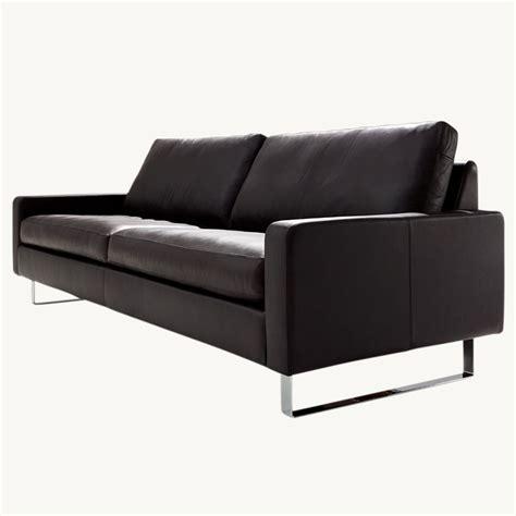 sofa mit 2 ottomanen cor sofa conseta preis infosofa co