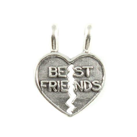 charm school uk gt sterling silver charms gt symbols gt best