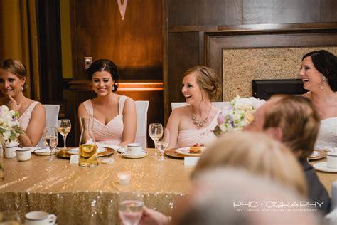 juno tower wedding halifax wedding photographer