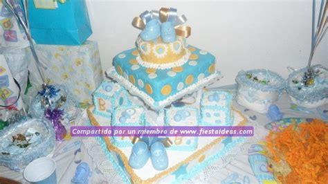 Club Seventeen Shower by Decoraci Fiestaideascom Cake Ideas And Designs