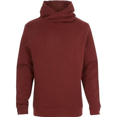Hoodie Cross mens cross neck hoodie hardon clothes