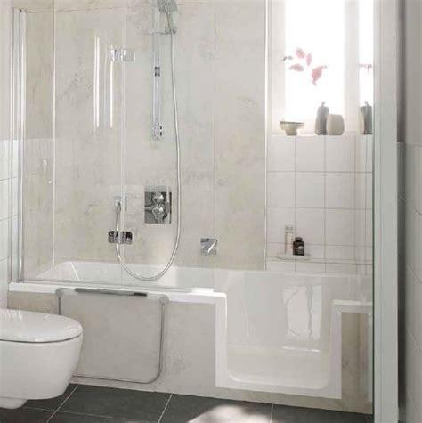 Badewannen Und Duschen by Badewannen Und Duschen Kombiniert Innenr 228 Ume Und M 246 Bel Ideen