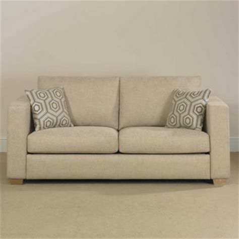 Debenhams Sofa Beds by Debenhams Sofa Beds