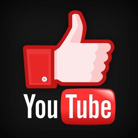 you tube d youtube video likes smoppl