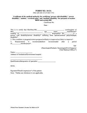 dd form 1a template dd form 1a template image collections template design ideas