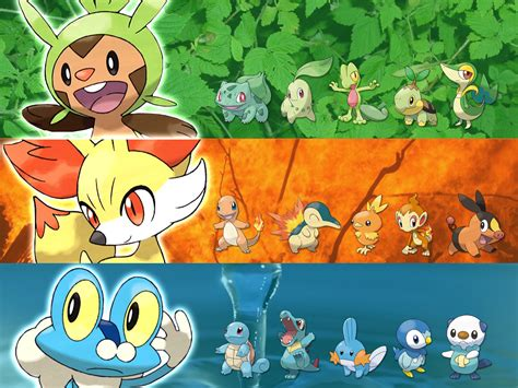 x and y x and y pokeleague