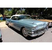 1958 Buick Limited Convertible 12472117825jpg