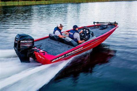 boat parts utica ny 2014 tracker pro team 175 txw utica new york boats