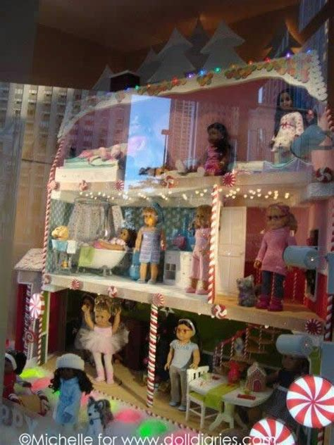 dolls house menu 17 best images about american girl on pinterest mini books lunch menu and american girl cakes