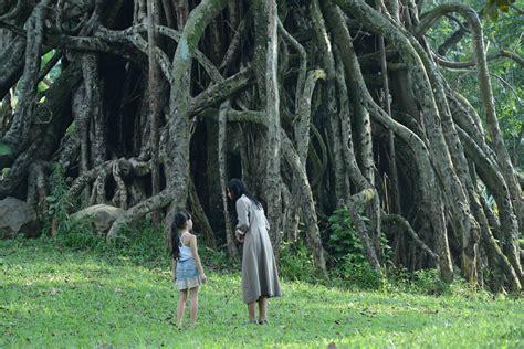 film danur full movie asli new trailer and exclusive images for awi suryadi film