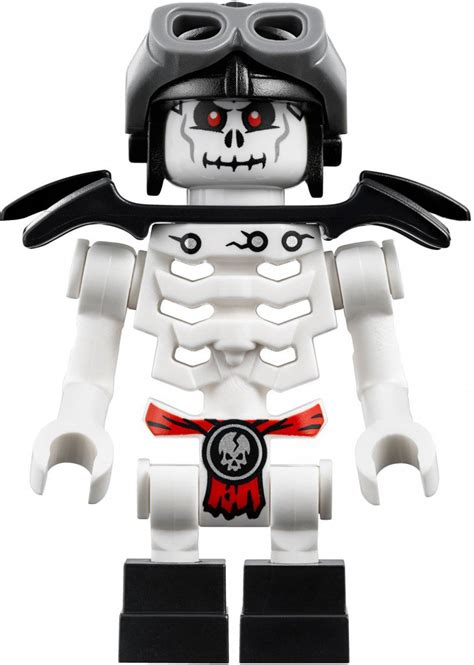 lego ninjago  kopen ronin mech