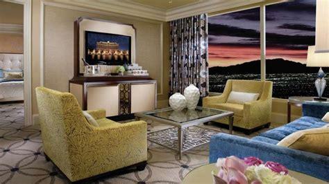 Bellagio Room by Daily Getaways Week 5 Avis Marriott Vegas Getaways