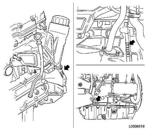 opel corsa engine diagram opel bo fuse box diagram opel free engine image for user