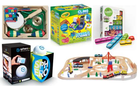 Free Toy Giveaway 2015 - win best buy toy prize bundle