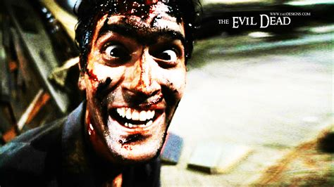 film evil dead 1981 evil dead 1981 computer wallpapers desktop backgrounds