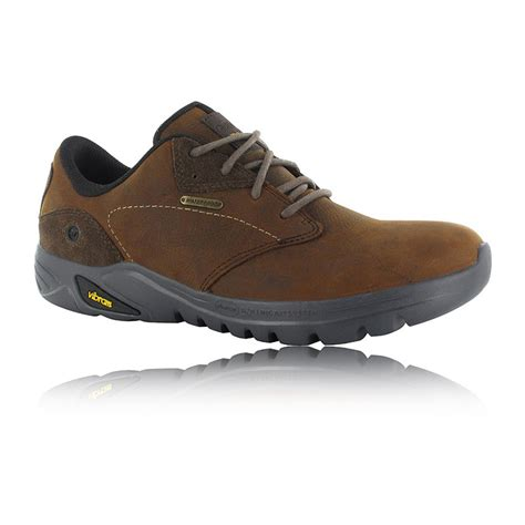 sports walking shoes hi tec v lite walk lite witton wp walking shoes aw17