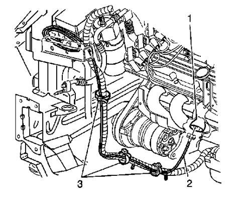 1998 Buick Lesabre Starter Location 1994 Buick Century Starter Location 1994 Wiring Diagram