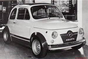 Abarth 595 Ss Scaduto Compro Fiat 595 Abarth Ss Competizione 131200