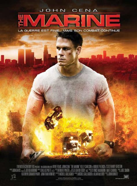 film john cena movies about marines treasure valley detachment marine