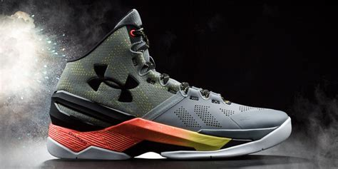 Curry 2 Floor General 36 40 stephen curry shoes 2 cheap cheap gt off77 the