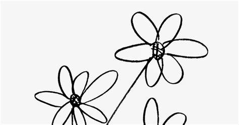 gambar bunga nusantara toko fd flashdisk flashdrive gambar bunga untuk diwarnai toko fd flashdisk flashdrive