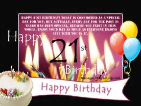 21st birthday wishes messages and greetings 21st birthday birthday messages and birthday