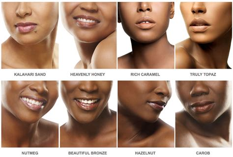 caramel skin color remedies for uneven skin tone information nigeria