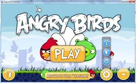 download a full version of angry birds free game download pc angry birds rio fileclassic