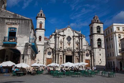 best time to visit cuba why now is the best time to travel to cuba female