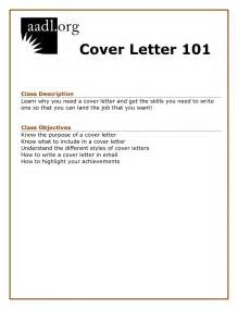 cover letters that stand out cover letters that stand out exles resume cv cover letter
