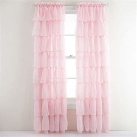 light pink curtains for nursery light pink curtains for nursery s floral whimsy nursery