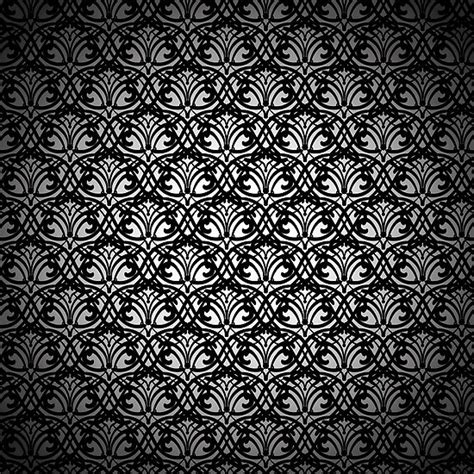 wallpaper black lace black lace wallpaper wallpapersafari
