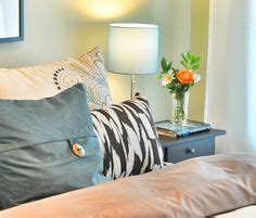 love it or list it bedrooms 1000 images about bedroom on pinterest vancouver