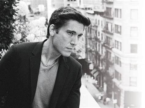 103 best images about newscasters on pinterest jesse 103 best celebrities images on pinterest david muir