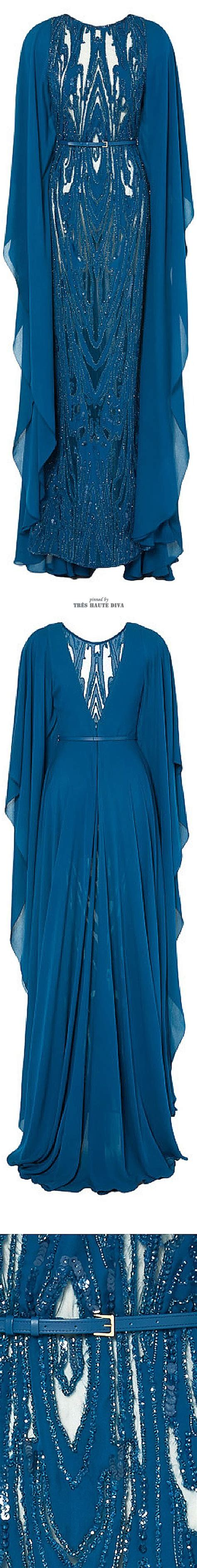 Viby Dress 1679 best things to wear images on dress fashion and