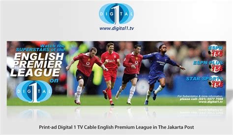 epl channel indonesia print ad digital 1 epl channel