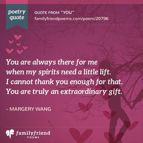 17 best images about poetry layouts on pinterest 17 best friendship poetry quotes images on pinterest