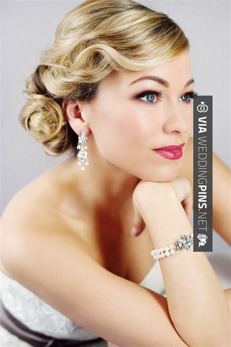 nice hairstyles going out nice wedding hairstyles check out more great wedding