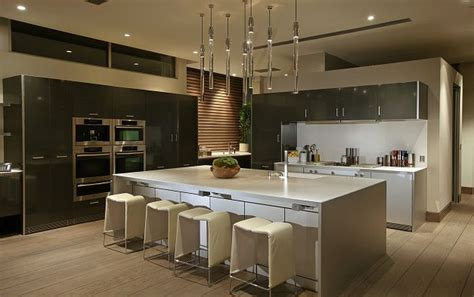 exclusive kitchen designs developments in luxury kitchen design felton constructions