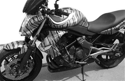 Motorrad Folieren Heilbronn by Startseite