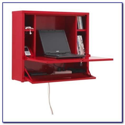 wall mounted laptop desk wall mounted laptop desk ikea page home design