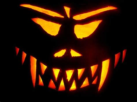 scary pumpkin faces for backgrounds 2017 scary pumpkin backgrounds
