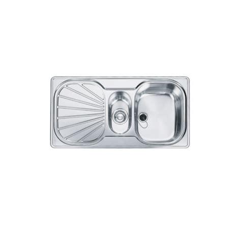 franke erica sink franke erica eux 651 stainless steel sink baker and soars