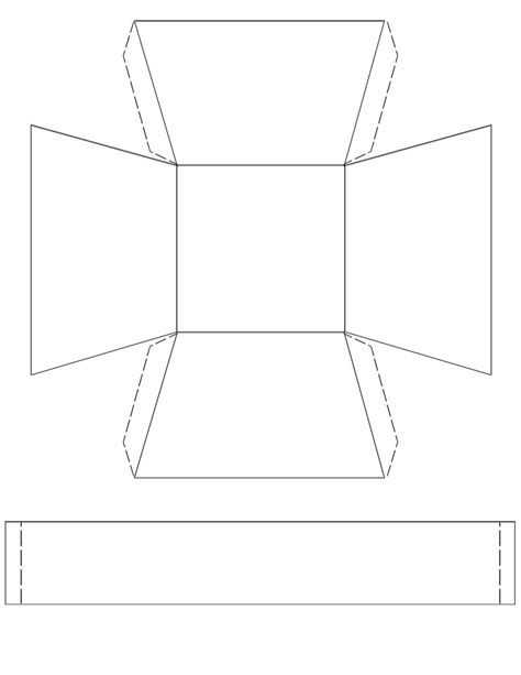 basket templates basket template free to use free craft printables