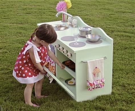 9 old furniture 10 fantastic diy play kitchens handmade 10 fantastic diy play kitchens parenting
