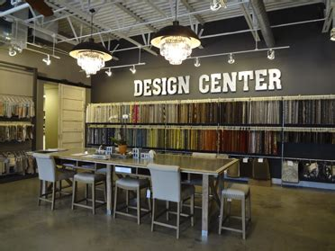 Design Center Fabrics | urban home market opens in lee branch shopping center